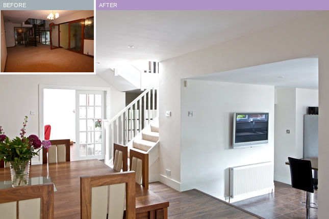 Idh Individually Designed Homes