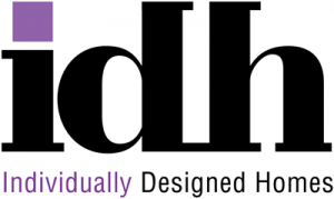 IDH - Individually Designed Homes